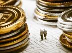 Nowe składki emerytalne: Mali przedsiębiorcy zapłacą 32 zł na ubezpieczenie i dostaną emeryturę minimalną