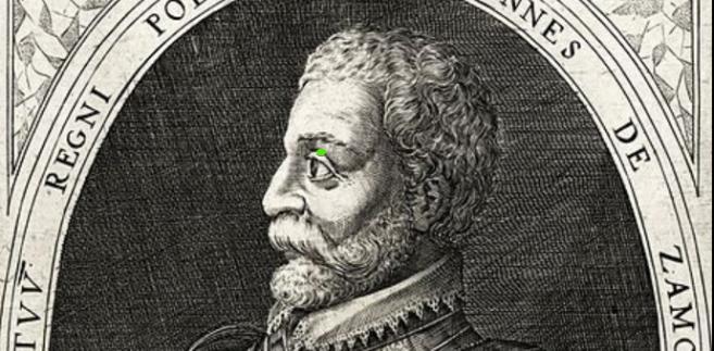 Jan Zamoyski
