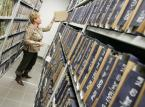 IPN opublikował kolejne 48 tys. opisów teczek w inwentarzu archiwalnym
