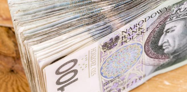 Dla inwestorów zagranicznych deklaracja prezydenta oznaczała spadek ryzyka politycznego