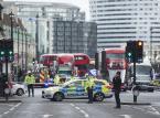 Prokuratura: Śledztwo ws. poszkodowania Polaka w londyńskim zamachu