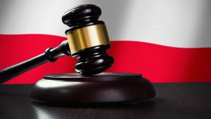 Komisja przeszła do kolejnego etapu postępowania w sprawie uchybienia zobowiązaniom państwa członkowskiego. Władze polskie mają miesiąc na wprowadzenie środków wymaganych do zastosowania się do przesłanej opinii