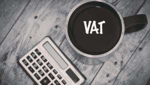 Nowelizacja Kodeksu karnego w zakresie kar za wyłudzanie podatku VAT budzi wiele wątpliwości wśród uczciwych właścicieli firm.