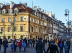 NIK: Przyroda przegrywa w miastach z wieżowcami