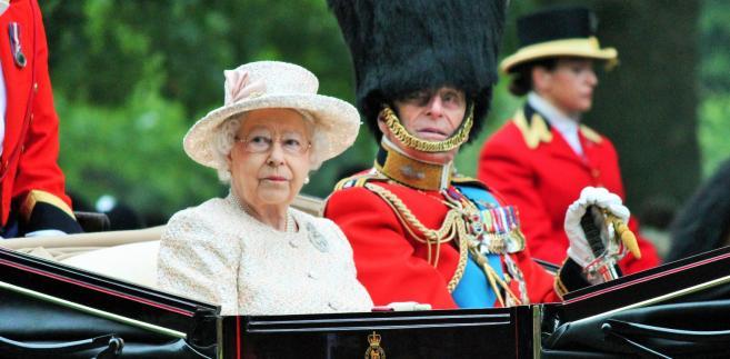 W środę królowa Elżbieta II ma przedstawić zamierzenia legislacyjne rządu