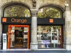 Orange musi zapłacić 127,6 mln euro kary