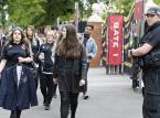 Wielka Brytania: Manchester nie rezygnuje z charytatywnego koncertu