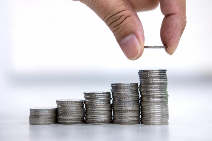 pieniądze, finanse, oszczędności, kasa