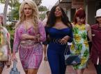 Lato nie będzie nudne: Poznaj 5 najciekawszych seriali, które mają swoją premierę w czerwcu