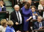 Mazurek: Mam nadzieję, że reforma spotka się z akceptacją prezydenta