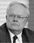 Stanisław Zabłocki prezes Izby Karnej Sądu Najwyższego