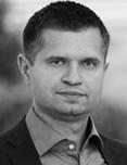 Piotr Bujak główny ekonomista banku PKO BP