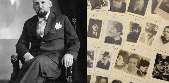Aleksander Ładoś wrócił w 1960 roku schorowany do Polski, gdzie po paru latach zmarł.