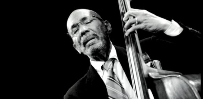 Ron Carter, jazz