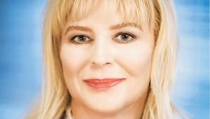 Marta Szafarowska, doradca podatkowy, partner w Gekko Taxens Doradztwo Podatkowe