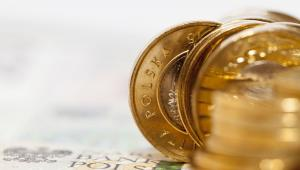 Eksperci nie mają wątpliwości, że po zlikwidowaniu w Polsce limitu obrotów dla sprzedawców zwiększy się liczba małych sklepów na wschodniej granicy, które będą chciały oferować towary w procedurze tax free i samodzielnie zwracać podatek