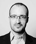 Marcin Madej doradca podatkowy z <a href=https://www.nip-inspektor.pl/>NIP-Inspektor.pl</a>