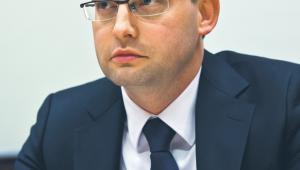 Sławomir Pałka, sędzia Sądu Rejonowego w Oławie, prezes tego sądu w latach 2009–2017, członek Krajowej Rady Sądownictwa
