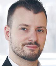 Jakub Styczyński