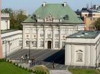 """""""Nie tylko Orient"""" - wystawa w Pałacu pod Blachą w Warszawie"""