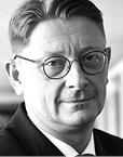 Maciej Żukowski dyrektor departamentu podatków dochodowych w Ministerstwie Finansów