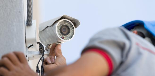 Przepisy ustawy o ochronie danych osobowych mają znowelizować ustawę – Prawo oświatowe