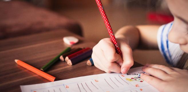 Przedszkola także będą musiały dostosowac się do wymogów RODO