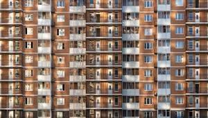 Na rynku mieszkaniowym nadal odnotowywane są wzrosty