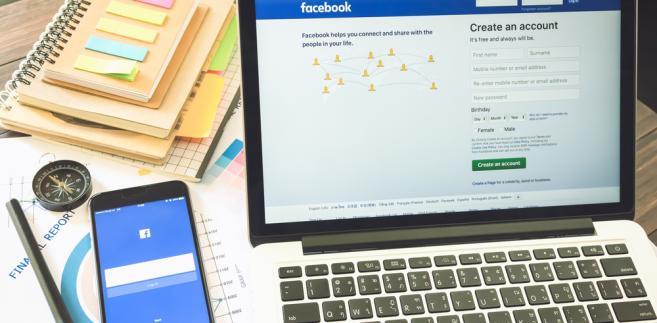 Świadcząc usługi dla swoich klientów, wykorzystywała ona informacje pozyskane z Facebooka do profilowania użytkowników pod kątem preferencji wyborczych i wpływania na ich decyzje polityczne.
