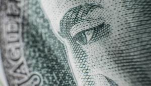 Spółka, która o to spytała, uważała, że maksymalny próg odliczenia od przychodu nadwyżki kosztów finansowania dłużnego określa się jako 3 mln zł plus 30 proc. wskaźnika podatkowej EBITDA.