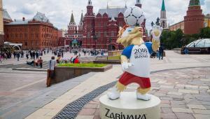 Dzięki dużej widowni jeszcze przed meczami półfinałowymi ze sprzedaży reklam i sponsoringu przy mistrzostwach TVP miała 64,5 mln zł.