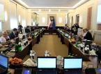 Niemcy: Wizyta Steinmeiera w Polsce to stanowcze ostrzeżenie