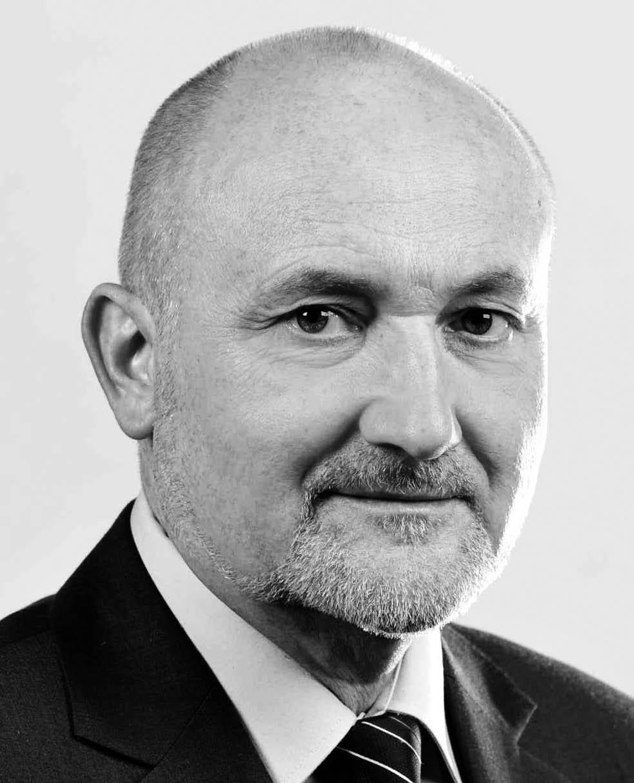 Marek Kwietko-Bębnowski doradca podatkowy