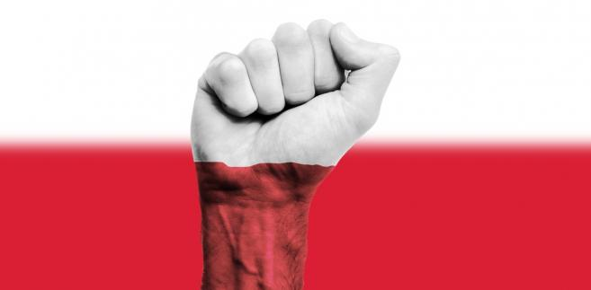 Polacy deklarują większe przywiązanie do regionu niż do całego kraju