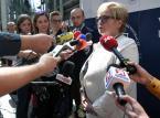 Gersdorf: Obecne zmiany w prawodawstwie świadczą o odrzuceniu tradycji demokratycznego państwa prawa