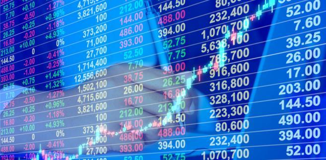 Po sprawozdaniach finansowych za II kw. walor Novartisu drożeje o 2,2 proc., a Ericssona rośnie o 9,3 proc.