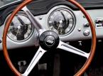Zabytkowe auto korzysta ze specjalnych warunków rejestracji, badań i ubezpieczenia