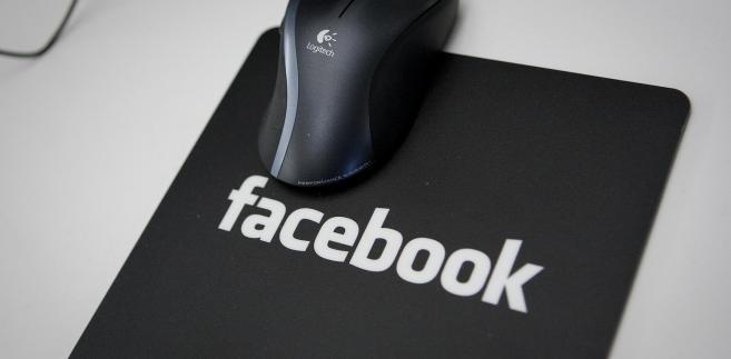 Według danych na 31 marca tego roku Facebook miał 901 mln aktywnych użytkowników miesięcznie.