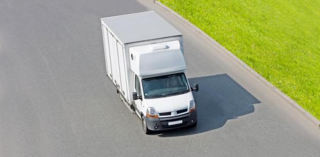 Co do zasady obowiązek podatkowy w VAT powstaje teraz z chwilą dokonania dostawy towaru lub wykonania usługi