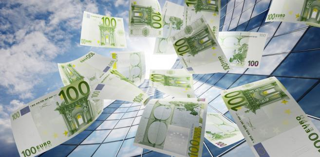 """Premier Słowenii zaznaczył, że jego rząd """"jest zdecydowany uczynić wszystko w jego mocy"""", by nie musieć prosić o zagraniczną pomoc finansową."""