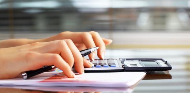 Długie i niepewne oczekiwanie na NIP, ryzyko nieuzyskania wpisu do rejestru VAT czy wykreślenia z listy vatowców to cena, jaką przedsiębiorcy mogą zapłacić decydując się na biuro wirtualne.