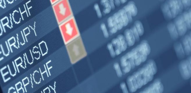 Powód? Rosnąca liczba osób tracących oszczędności i dziurawy nadzór państwa nad branżą. Resort finansów zapowiada zmiany.