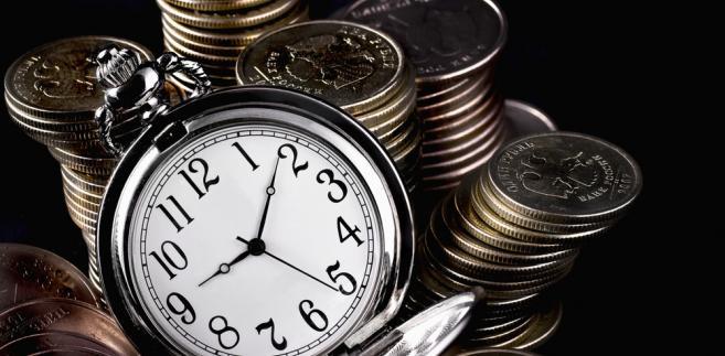 Magdalena Fonfara z UOKiKu powiedziała IAR, że w rezultacie zmowy klienci nie mogli kupić zegarków taniej