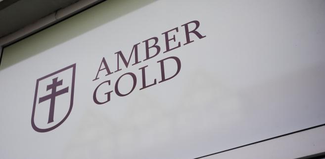 Główny udziałowiec OLT Express, spółka Amber Gold sp. z o.o., ogłosiła decyzję o swojej likwidacji.