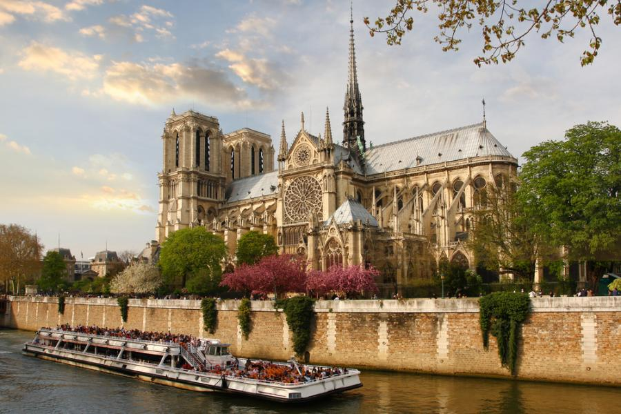 [Obrazek: 965087-katedra-notre-dame-w-paryzu.jpg]