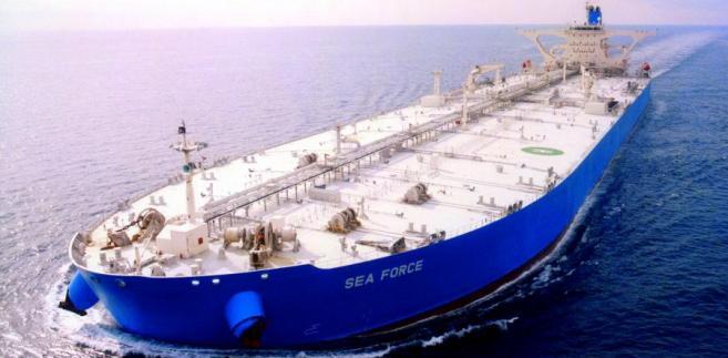 Od 1 stycznia 2015 r. obowiązuje pakiet portowy, który przewiduje ułatwienia w procedurach importowych w portach morskich