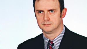 Arkadiusz Sobczyk radca prawny, Kancelaria Prawna Sobczyk i Współpracownicy