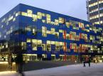 5. Imperial College London — 98.8