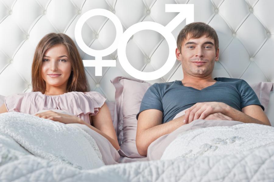 Seks uwodzenia nastolatków