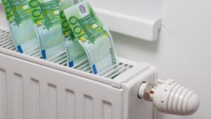 Wysokość podwyżek może złagodzić rządowe wsparcie inwestycji w kogenerację.